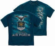 US Air Force Men's Clothing