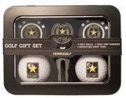 US Army Golf Accessories