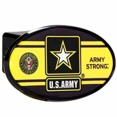 US Army Auto Accessories