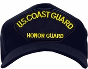 US Coast Guard Hats & Helmets