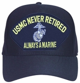US Marines Hats & Helmets
