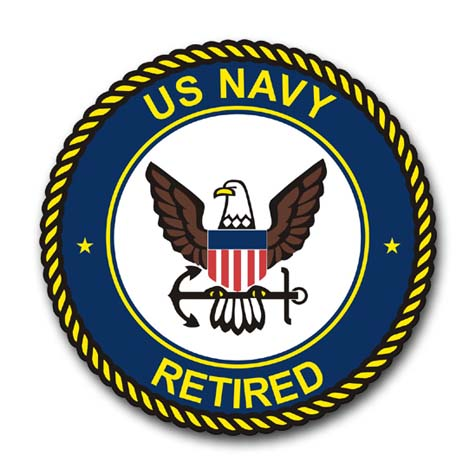 Military Surplus Columbus Ohio >> Navy Decals and Stickers - Bing images