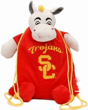 USC Trojans Backpack Pal
