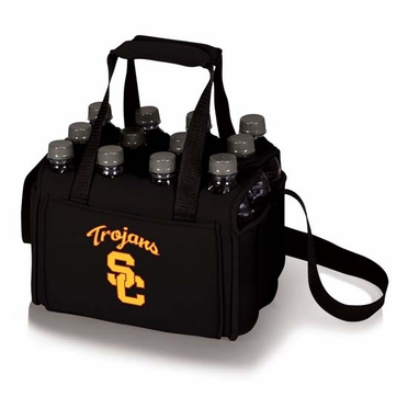 USC Beverage Buddy (12pk) (Black)