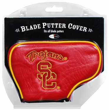 USC Blade Putter Cover