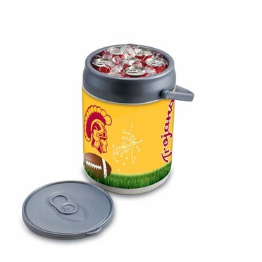 USC Can Cooler