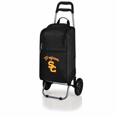 USC Cart Cooler (Black)