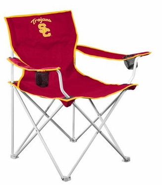 USC Deluxe Adult Chair