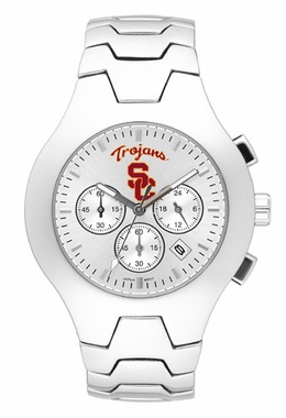 USC Hall of Fame Mens Watch