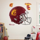USC Wall Decorations