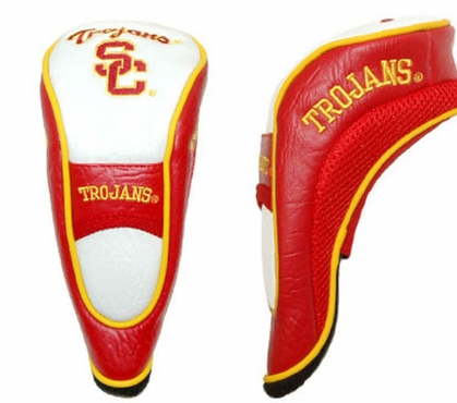 USC Hybrid Individual Headcover