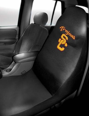USC Individual Seat Cover