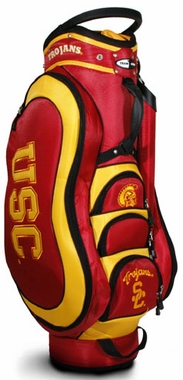 USC Medalist Cart Bag