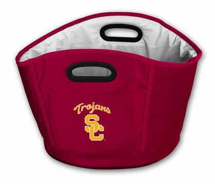 USC Party Bucket
