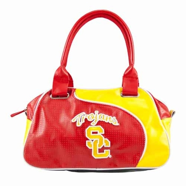 USC Perf-ect Bowler Purse