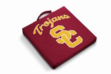 USC Stadium Cushion