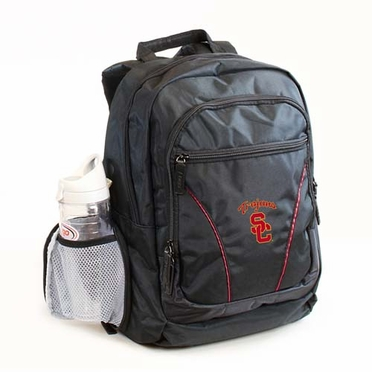 USC Stealth Backpack