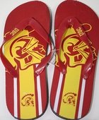 USC Women's Clothing