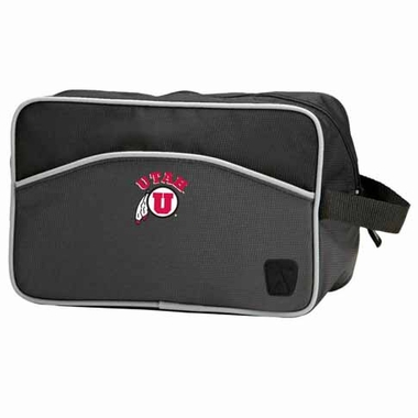 Utah Action Travel Kit (Black)