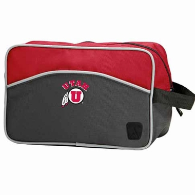 Utah Action Travel Kit (Color)