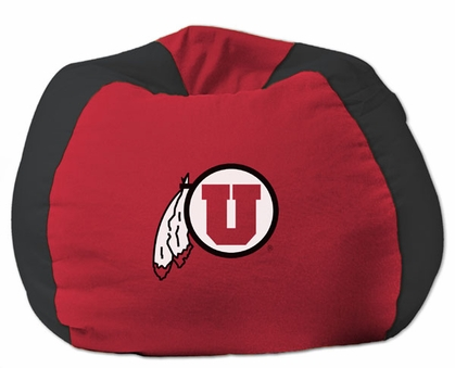 Utah Bean Bag Chair