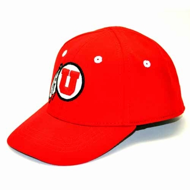 Utah Cub Infant / Toddler Hat