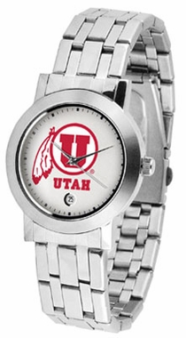 Utah Dynasty Men's Watch