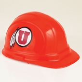 University of Utah Hats & Helmets