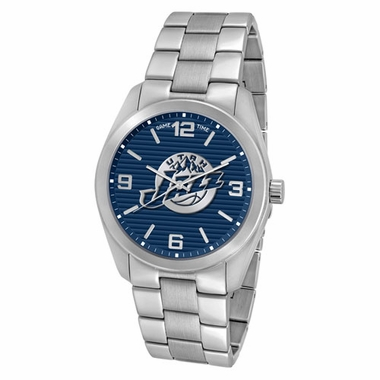 Utah Jazz Elite Watch