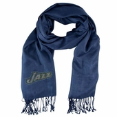 Utah Jazz Women's Clothing