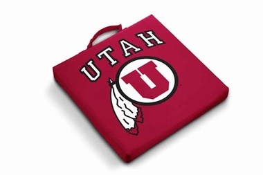 Utah Stadium Cushion