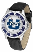 Utah State Watches & Jewelry