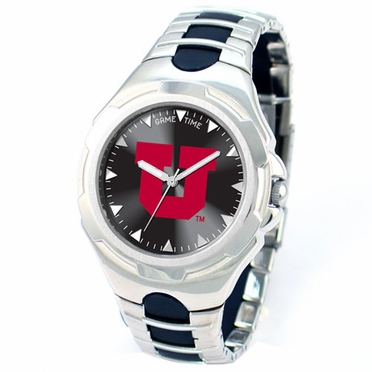 Utah Victory Mens Watch