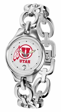 Utah Women's Eclipse Watch