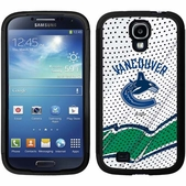 Vancouver Canucks Electronics Cases