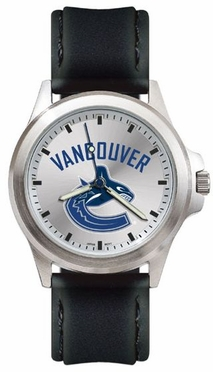 Vancouver Canucks Fantom Men's Watch