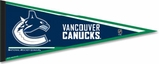 Vancouver Canucks Merchandise Gifts and Clothing