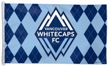 Vancouver Whitecaps Merchandise Gifts and Clothing
