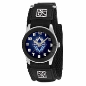 Vancouver Whitecaps Watches & Jewelry