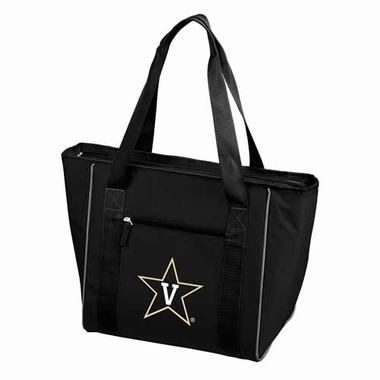 Vanderbilt 30 Can Tote Cooler