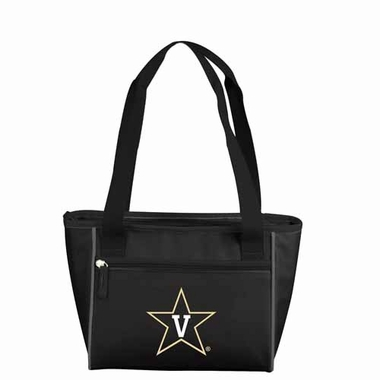 Vanderbilt 8 Can Tote Cooler
