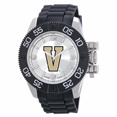 Vanderbilt Watches & Jewelry