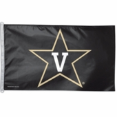 Vanderbilt Flags & Outdoors