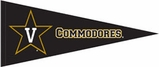 Vanderbilt Commodores Merchandise Gifts and Clothing