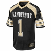 Vanderbilt Men's Clothing
