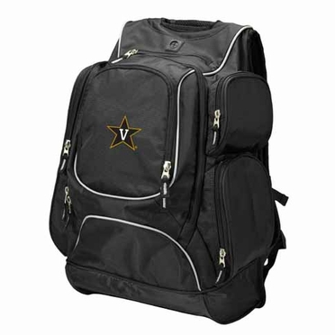 Vanderbilt Executive Backpack