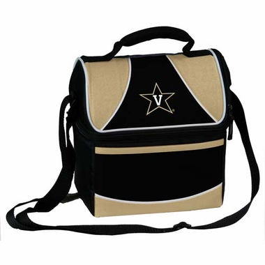 Vanderbilt Lunch Pail