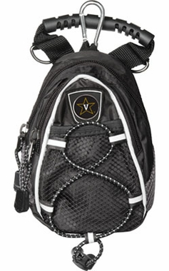 Vanderbilt Mini Sport Pack (Black)