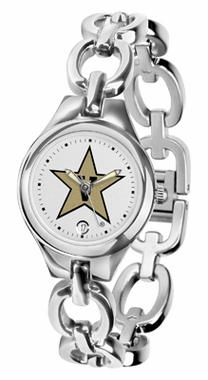 Vanderbilt Women's Eclipse Watch