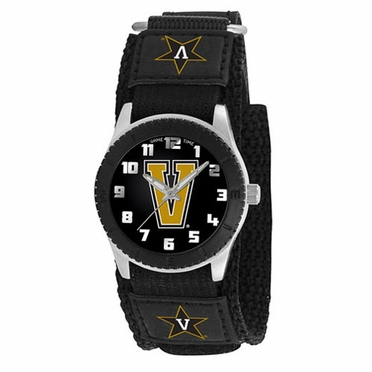 Vanderbilt Youth Rookie Watch (Black)